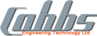 Cobbs Engineering Technology Limited
